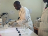 ento-team-carrying-out-cdc-susceptibility-tests